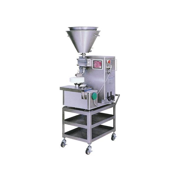 JSP-2型 蛋糕胚奶油涂抹机