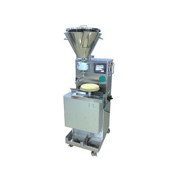 JSP-2M型 塗抹機