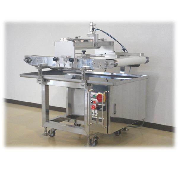 JSS-210型 粉糖充填機
